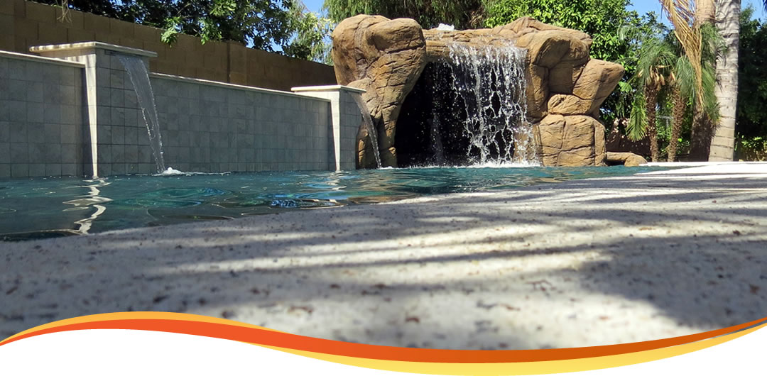BeachEdge AZ Phoenix Pools
